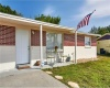 2 Rooms, Single Family Home, For sale, Odyssey Ave, 1 Bathrooms, Listing ID 1000, Holiday, Pinellas, Florida, United States, 34690,