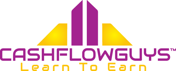 Cashflow Guys